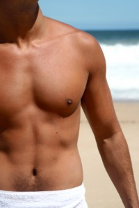 Waxing for Men at Rio Wax Salon in Phoenix | Scottsdale